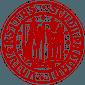 Università di Padova Psicologia